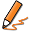 Ícone - Prodim Factory software - Draw module