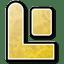 Ícone - Prodim Factory software - Match module