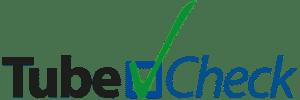 Logotipo - Prodim TubeCheck