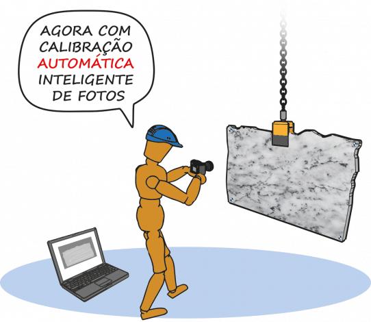 Digitalize-pedra-natural-com-calibração-automática-inteligente-de-fotos