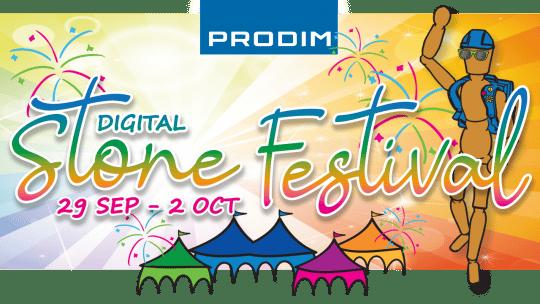 Prodim-Digital-Stone-Festival-