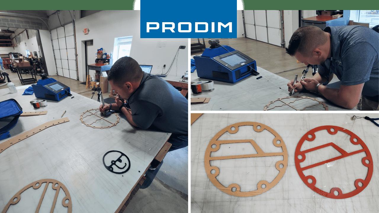 rodim-Proliner-user-Blue-Ridge-Rubber