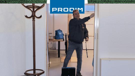 Prodim-Proliner-user-EM-Deuren