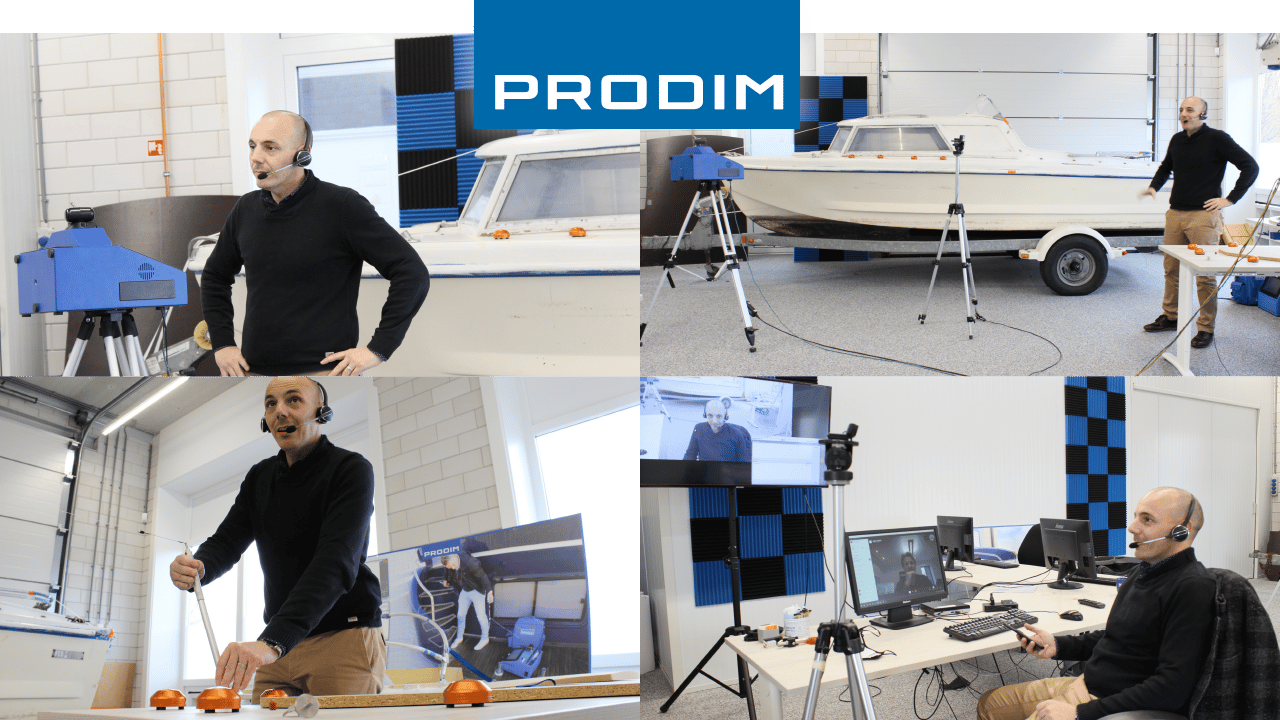 Prodim-Proliner-user-LOUZO-collage