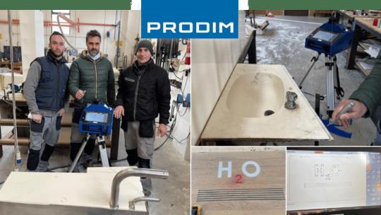 Prodim-Proliner-user-Nautica-fam