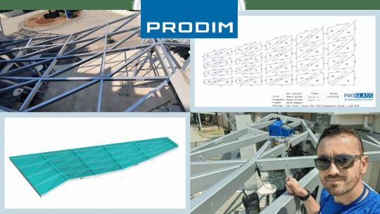Prodim-Proliner-user-Proglass-Hotel-Diamant.