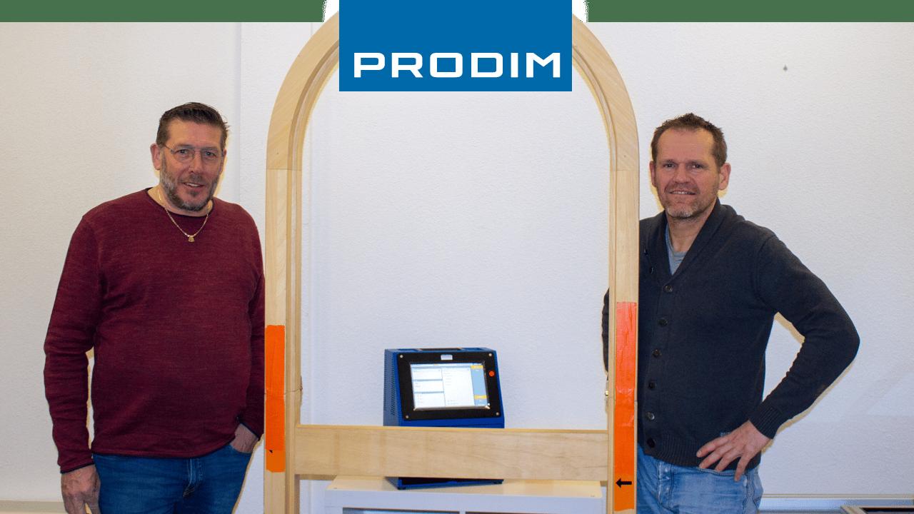 Prodim-Proliner-user-Smaling-Deuren-&-Kozijnen