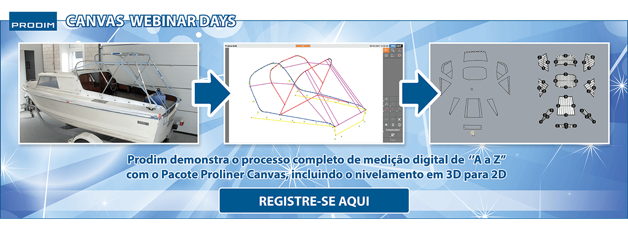 Slider - Prodim Canvas Webinar Days - Maio 2021 - Registre-se aqui
