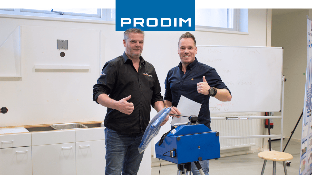 prodim-proliner-user-Van-der-Velde-Interieur-Montage